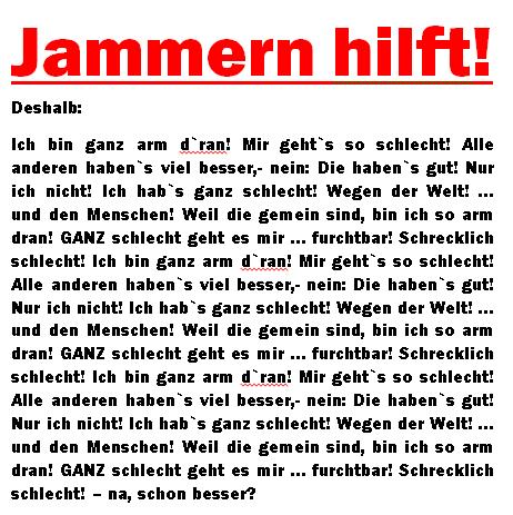 jammern2